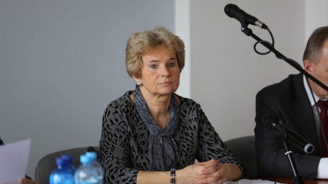 Janina Perz