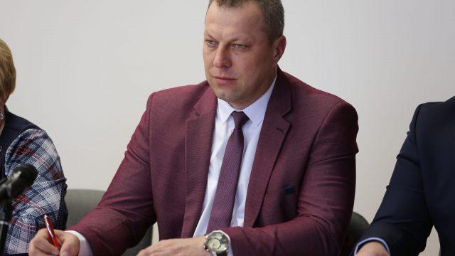 Rogocz Krzysztof